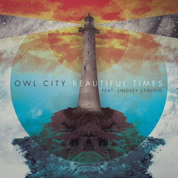 owl-city-feat-lindsey-stirling-beautiful-times-itunes