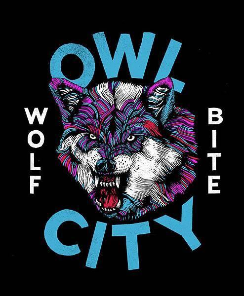 OWLCITY_WOLF+BITE_T