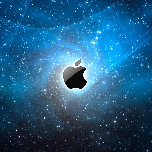 Apple_space_wallpaper_1024x1024
