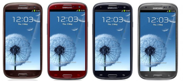 samsung-galaxy-s-iii-new-colors-600x268