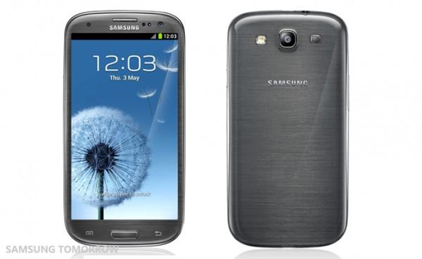 samsung-galaxy-s-iii-titanium-grey-600x368