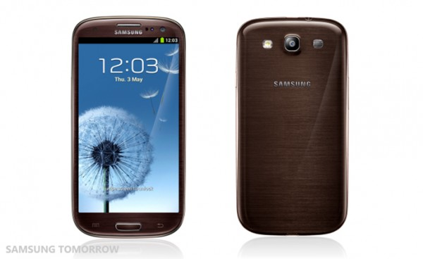 samsung-galaxy-s-iii-amber-brown-600x368