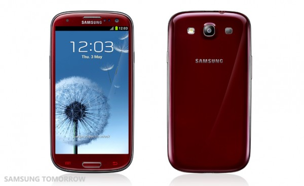 samsung-galaxy-s-iii-garnet-red-600x368
