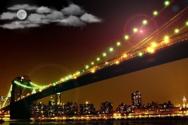 海上大橋月亮.jpg