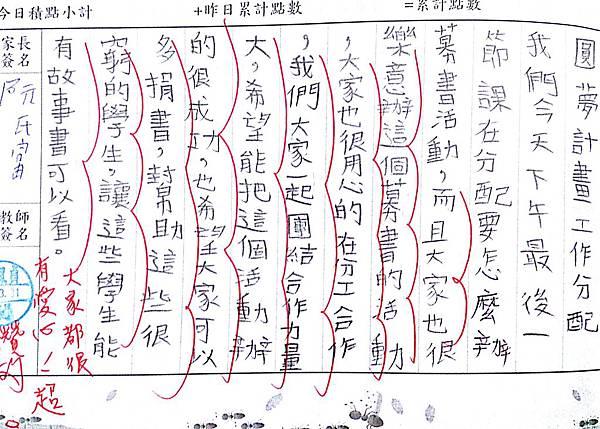 圓夢計畫第7頁.jpg