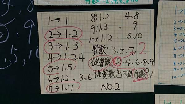 P_20160829_100045.jpg