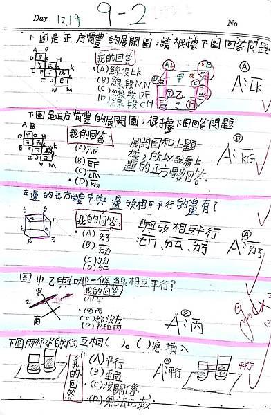 9-2test筆記_1.jpg