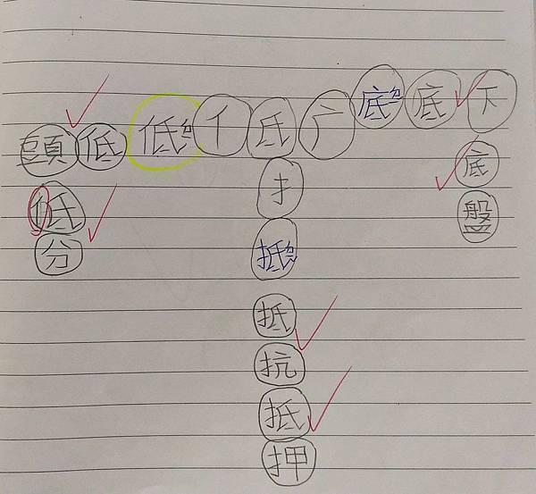 三上串珠識字1.jpg