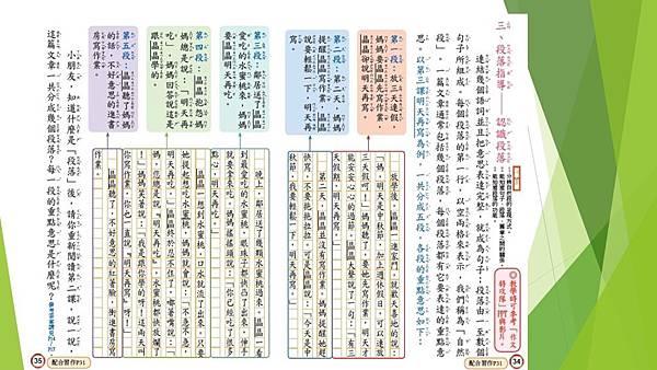 投影片30.JPG