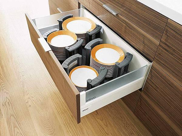 blum-intivo-plateholder-sliding-drawer-delhi-gurgaon.jpg