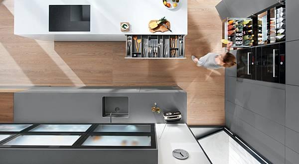 kolko-vyjde-nova-kuchynska-linka8.jpeg