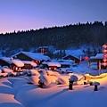 冬 1.jpg