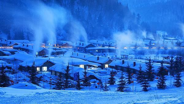 冬 2.jpg