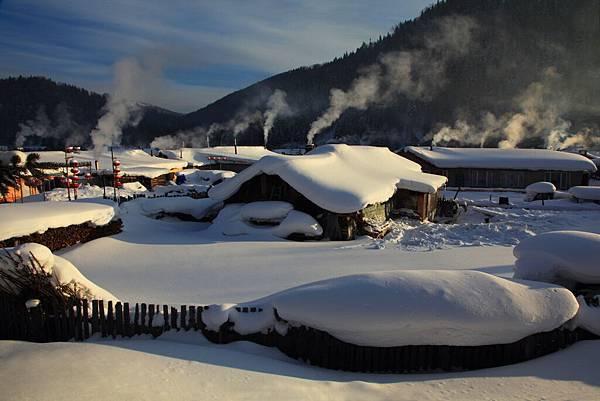 冬 4.jpg
