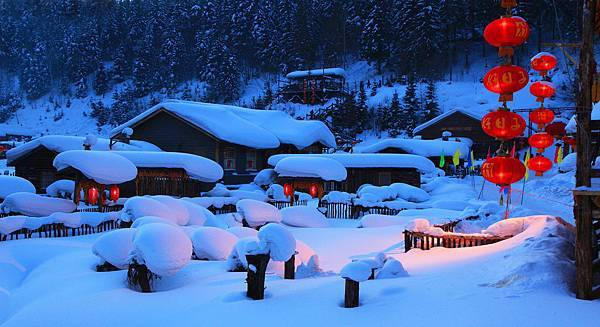 冬 6.jpg