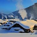 冬 9.jpg