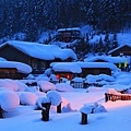 冬 10.jpg