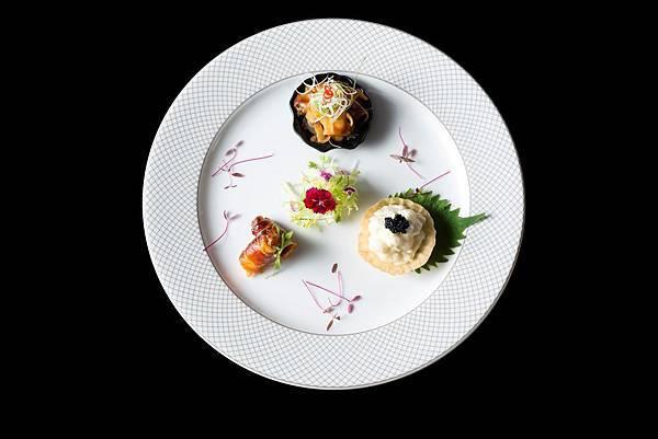 香格里拉台北遠東 香宮粵式星級饗宴- 主廚美食首碟.jpg