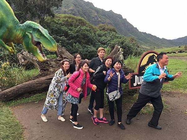 20161228~夏威夷7天_170711_0320
