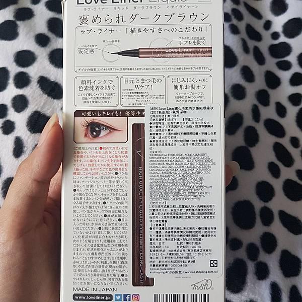 226003.jpg