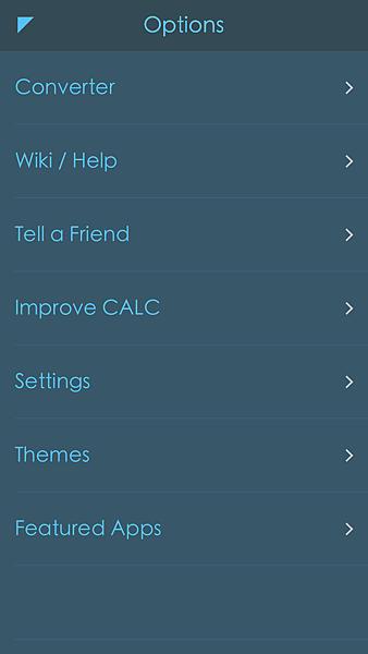 CALC6