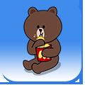 com.apple.mobilesafari@2x.png