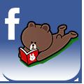 com.facebook.Facebook@2x.png