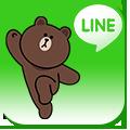 jp.naver.line@2x.png