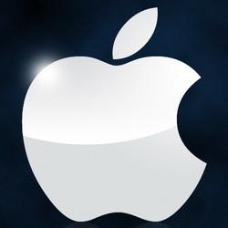 apple-logo-clouds