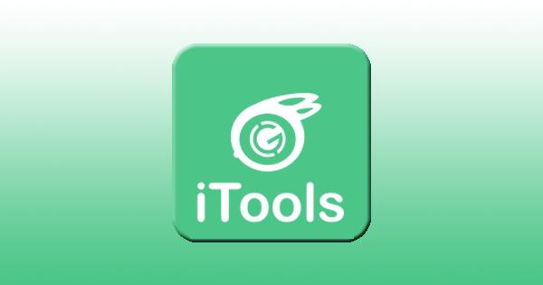 教學】使用iTools 將iPhone 畫面Airplay 到電腦螢幕並錄影@ 愛瘋