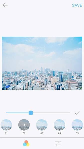 Palette Nara02.jpeg