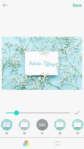 Palette Tiffany02.jpeg