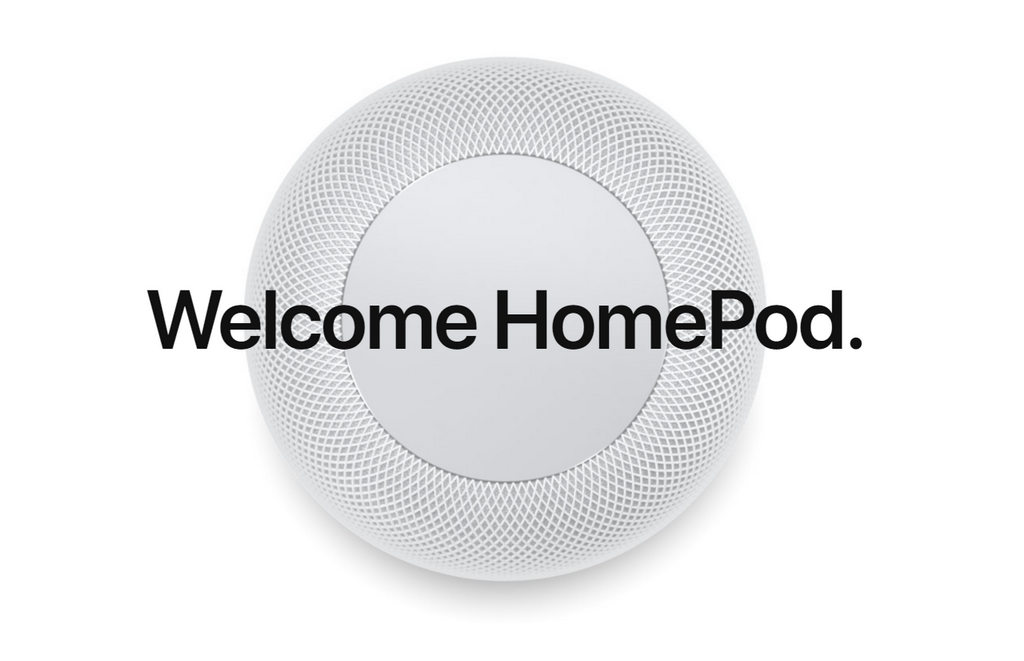 05_Homepod.png