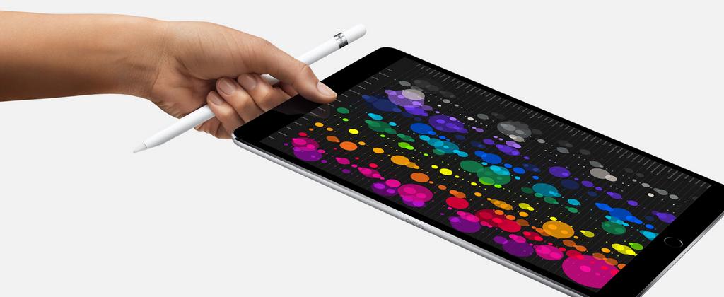 06_iPad Pro 10.5.png