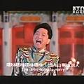 愛拼才會贏[15-47-04]