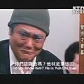 愛拼才會贏[15-47-42]