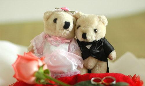 結婚.bmp