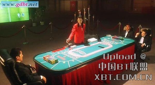 中華3.jpg