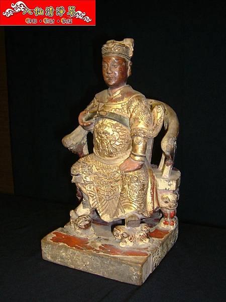 王爺3-C.JPG