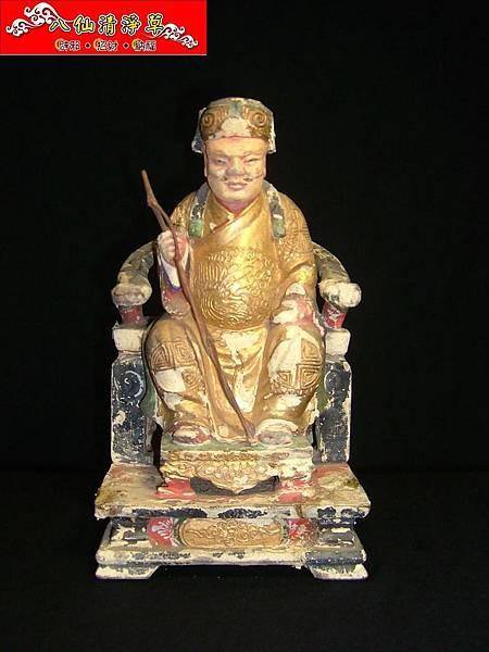 福德正神4-A.JPG