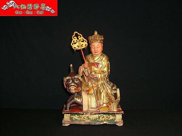 地藏王菩薩1-A.JPG