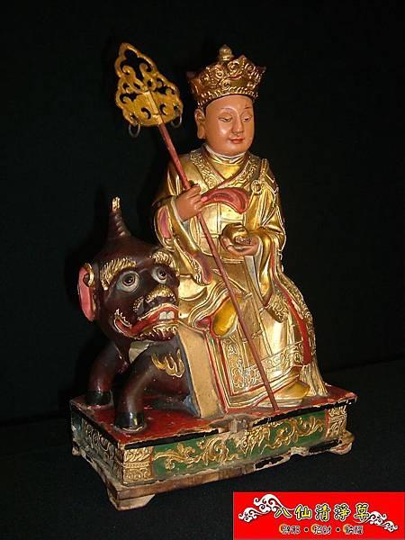 地藏王菩薩1-C.JPG