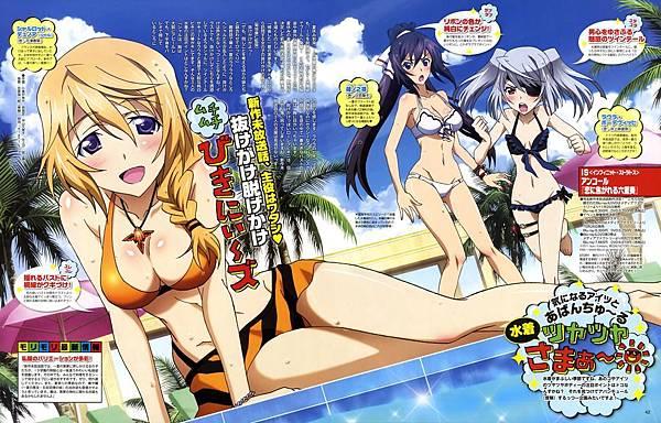 animepapernetpicture-standard-anime-infinite-stratos-infinite-stratos-picture-205520-suemura-preview-c948f0fb.jpg