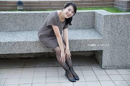DSC06372_meitu_2.jpg