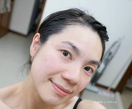 DSC06986_meitu_4.jpg