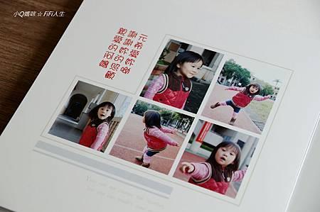 DSC08939.jpg