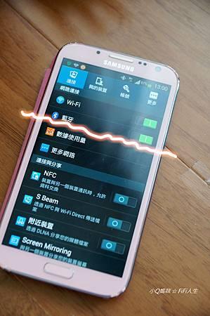 DSC01942_meitu_1.jpg