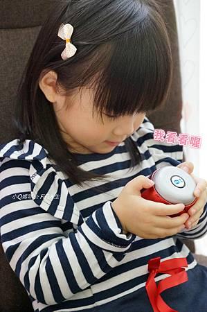 DSC01966_meitu_14.jpg