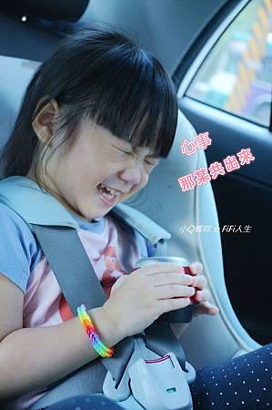 DSC02404_meitu_13.jpg