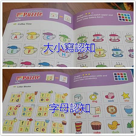 DSC00948_meitu_39.jpg